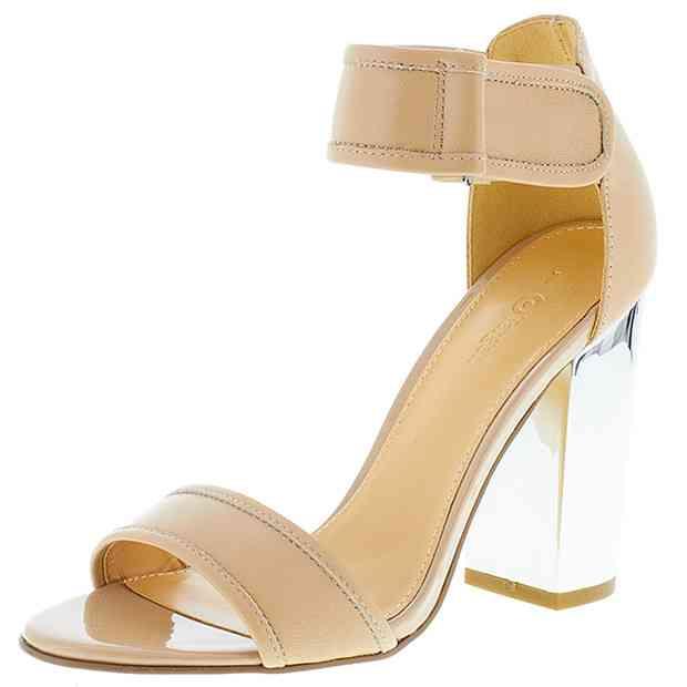 modele de sandale