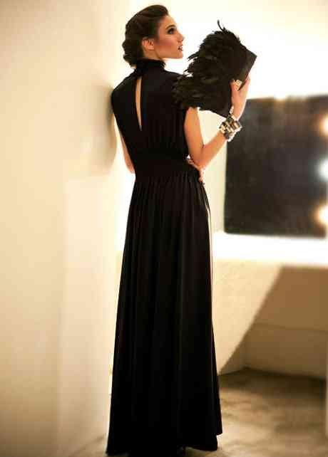 rochii de seara in tendinte moda