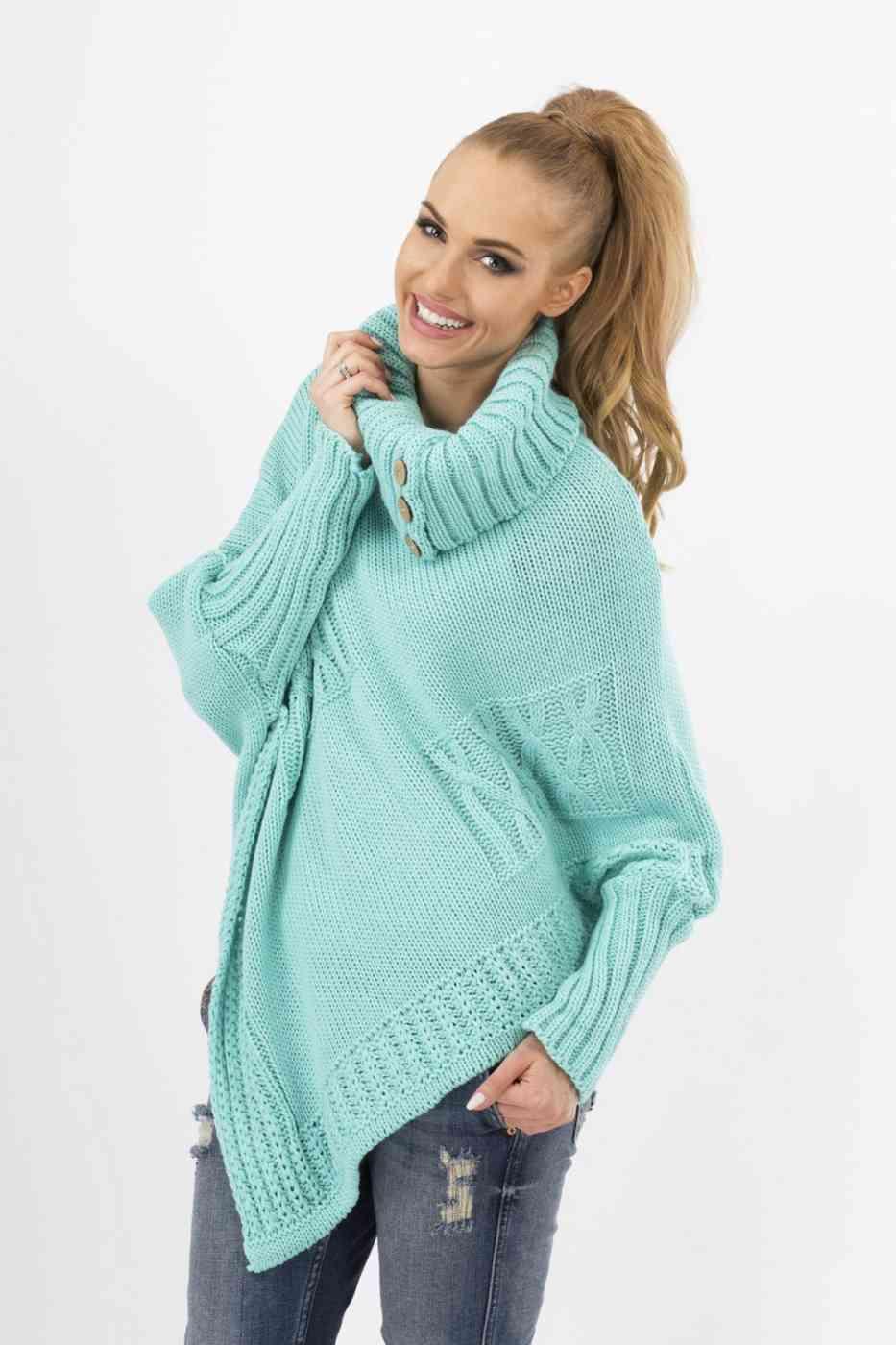 pulovere de purtat pe drum