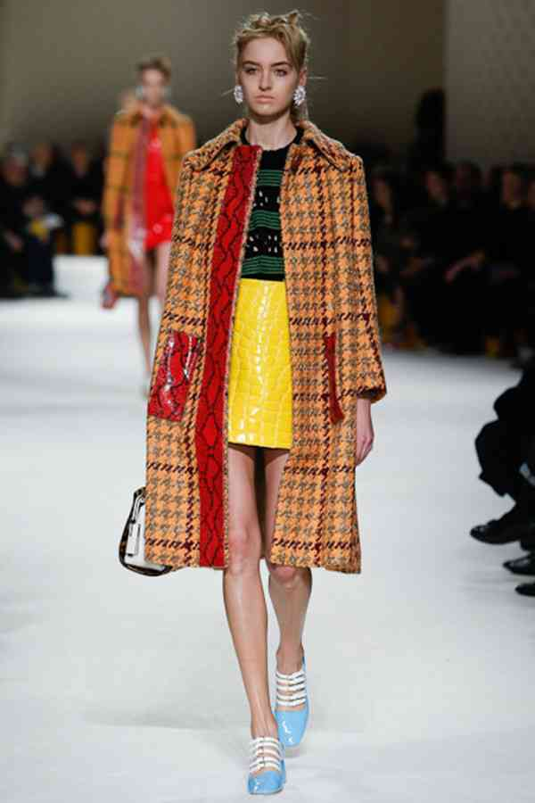 palton oversize