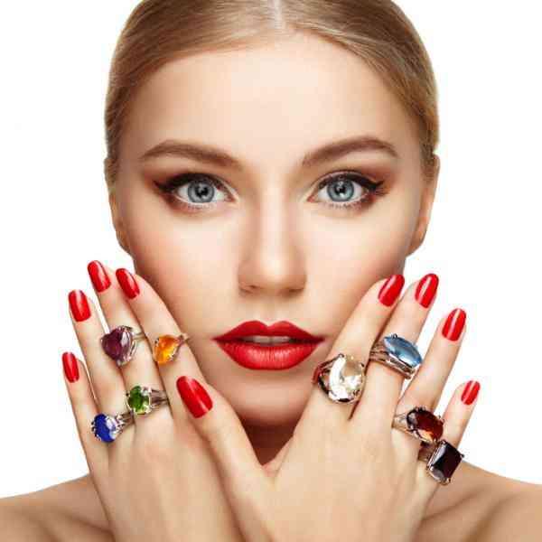 evitarea oxidarii bijuteriilor