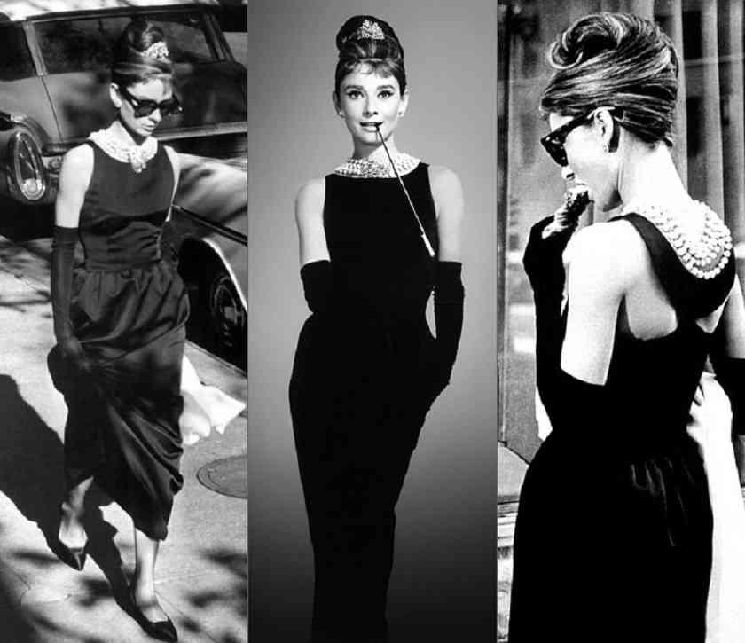 rochii stil clasic