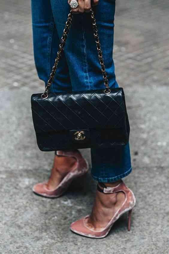 pantofi-catifea-cu-blugi