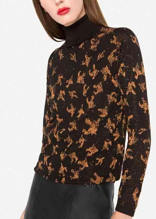pulover-ajustat-uterque