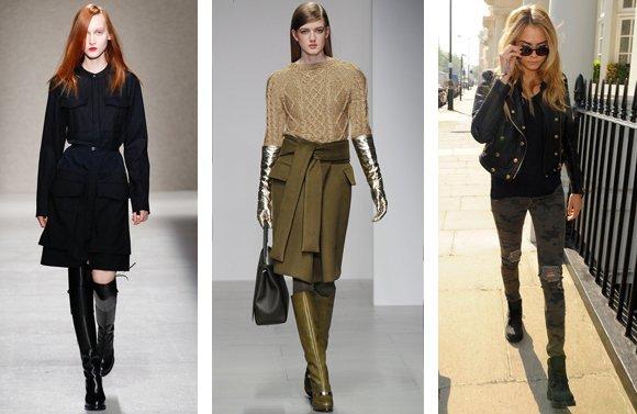 moda- haine