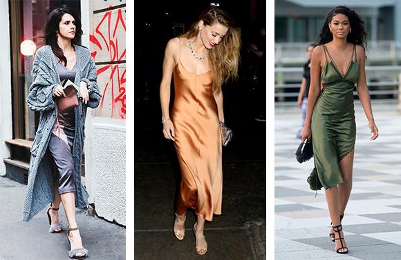 rochie la moda
