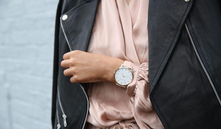 ceasuri femei 2018