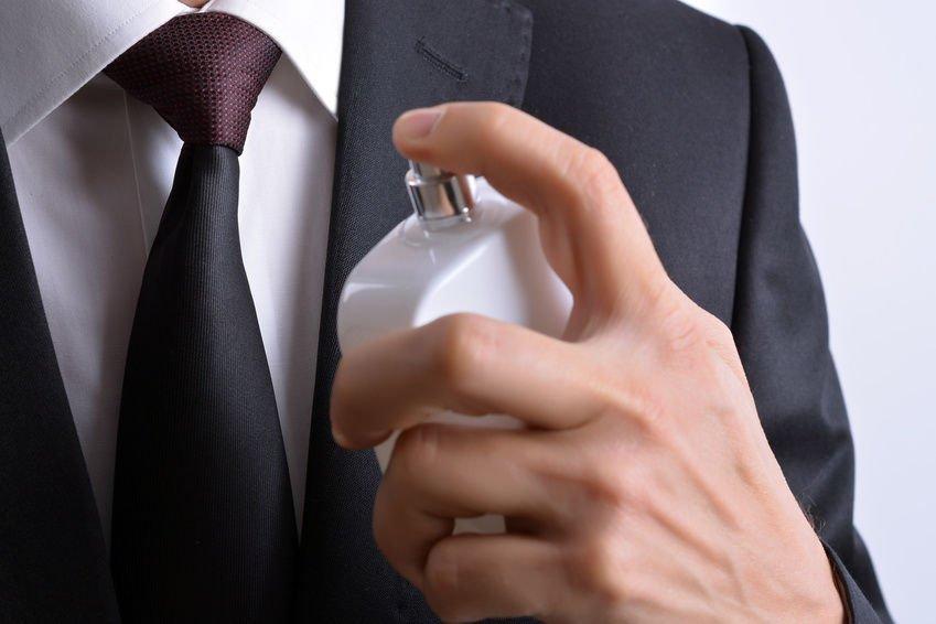 parfumuri barbati 2018