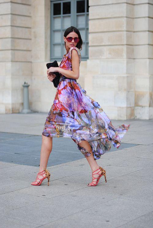 rochii moda 2018