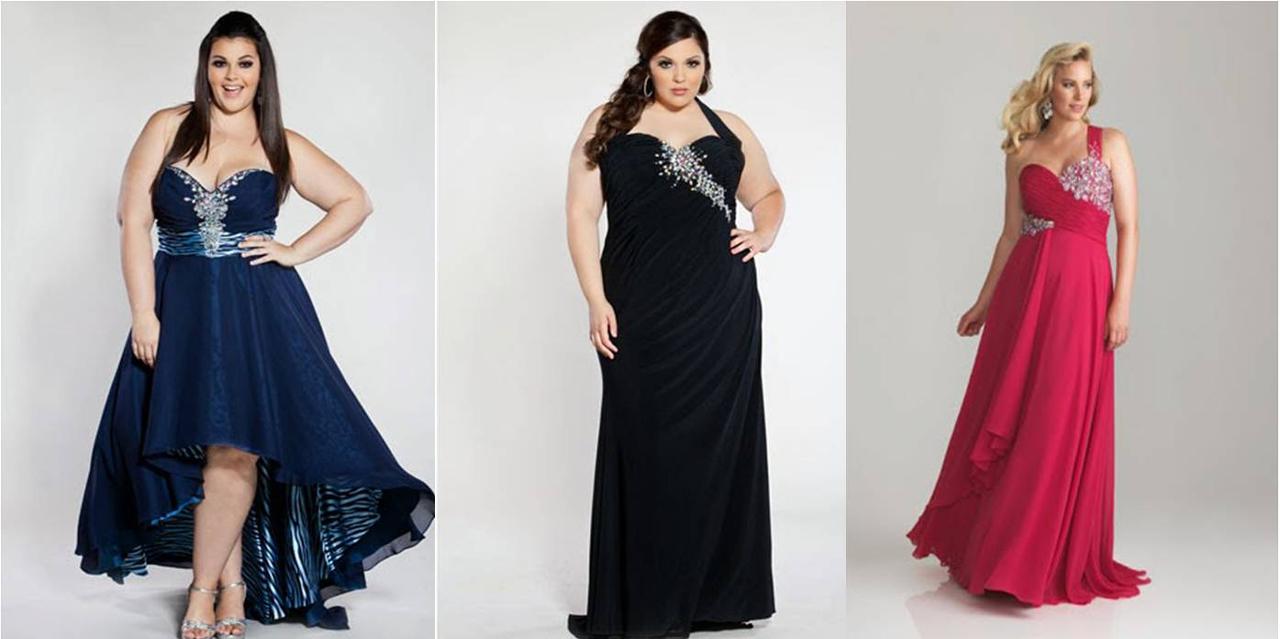 rochii de seara xxl