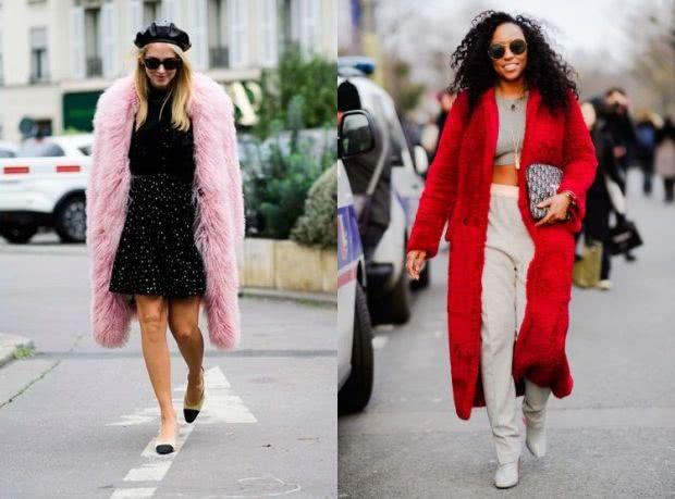 paltoane la moda